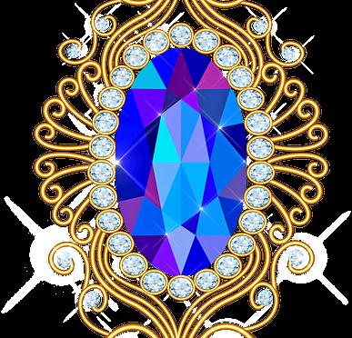 W jaki sposób kupować złotą biżuterię